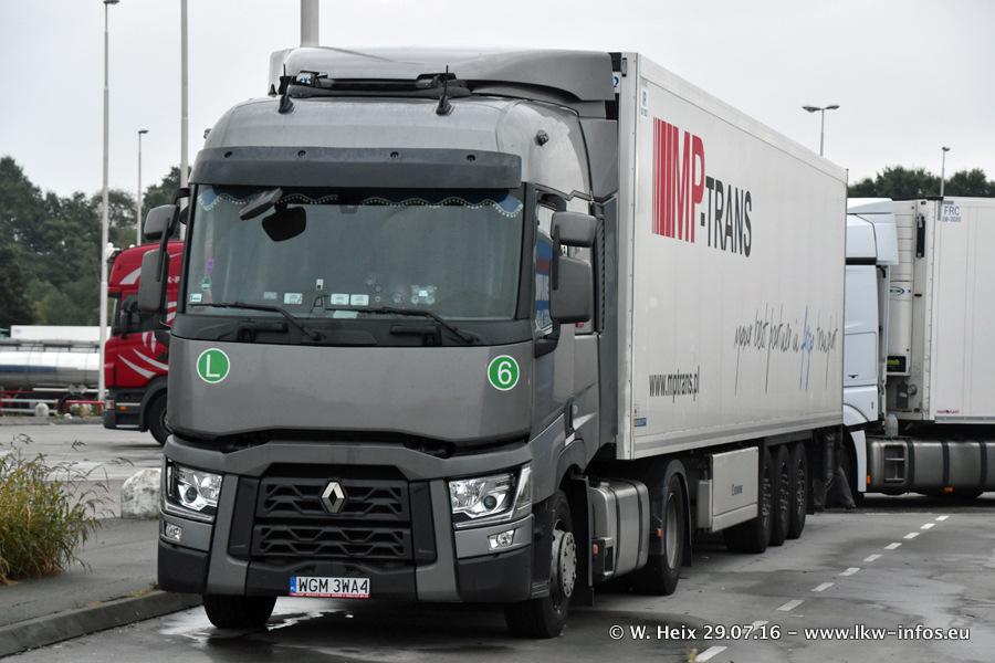 Renault-T-grau-20160729-002.jpg