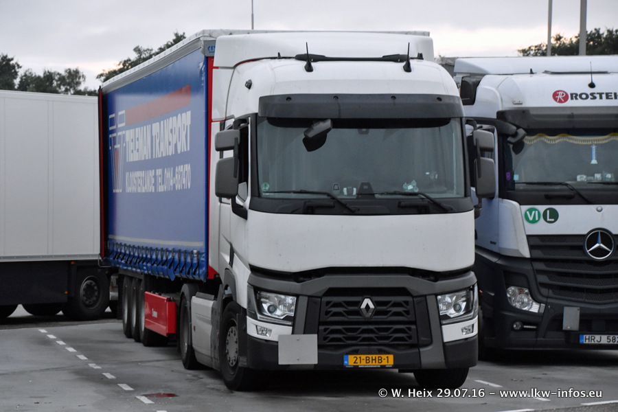 Renault-T-weiss-20160729-001.jpg