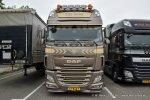 20161225-XF-Euro-6-00014.jpg