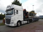 20171201-New-XF-Euro-6-00026.jpg