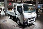20160101-Mitsubishi-Fuso-00031.jpg