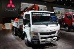 20160101-Mitsubishi-Fuso-00034.jpg