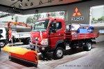 20160101-Mitsubishi-Fuso-00039.jpg