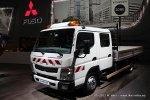 20160101-Mitsubishi-Fuso-00040.jpg