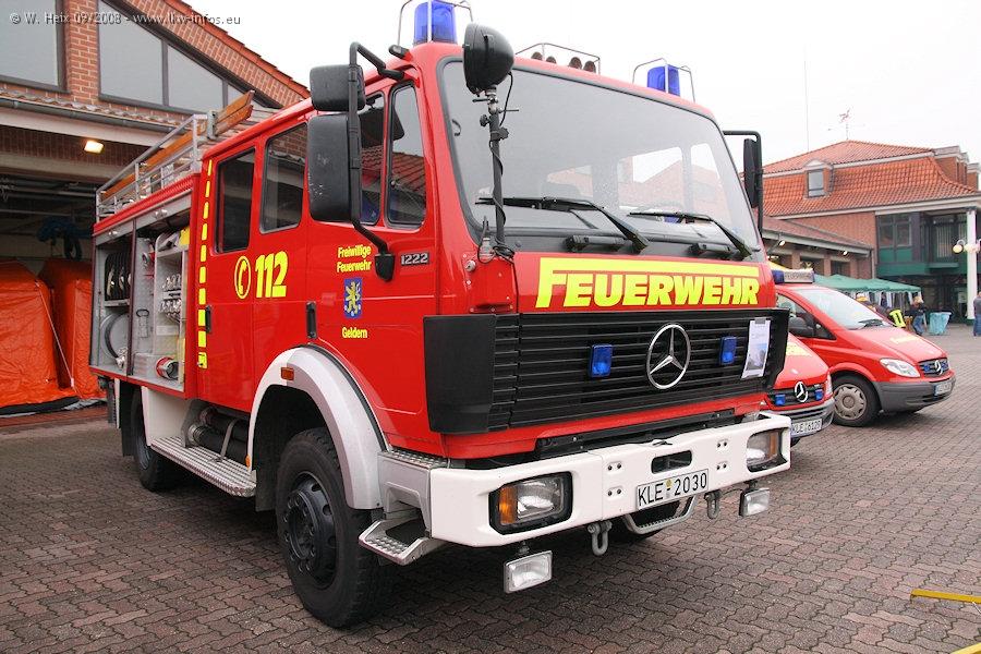 20080914-FW-Geldern-00070.jpg