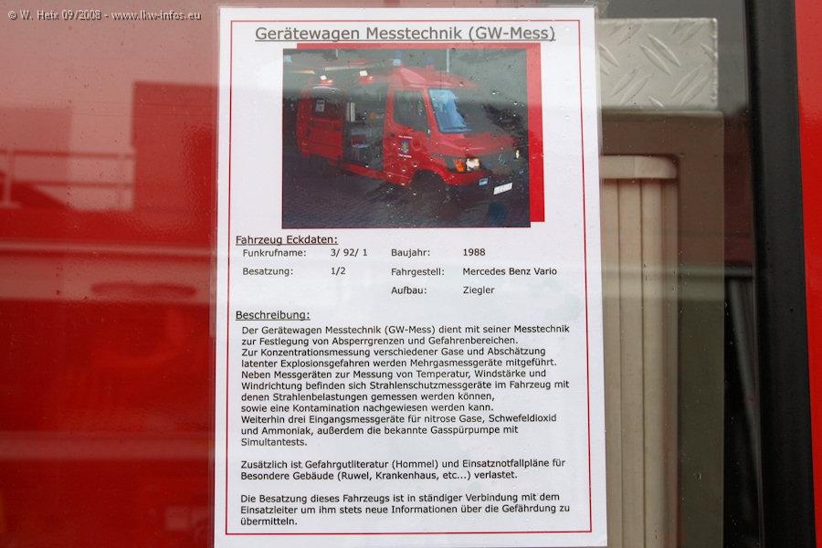 20080914-FW-Geldern-00097.jpg