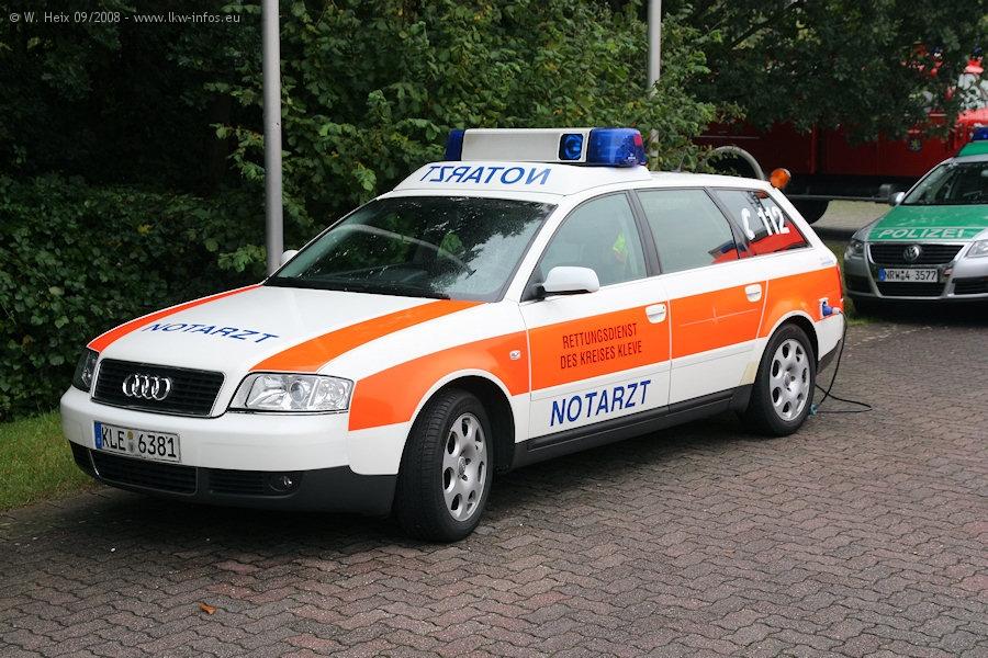 20080914-FW-Geldern-00106.jpg