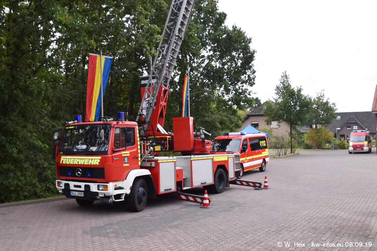 20190908-Feuerwehr-Geldern-00001.jpg