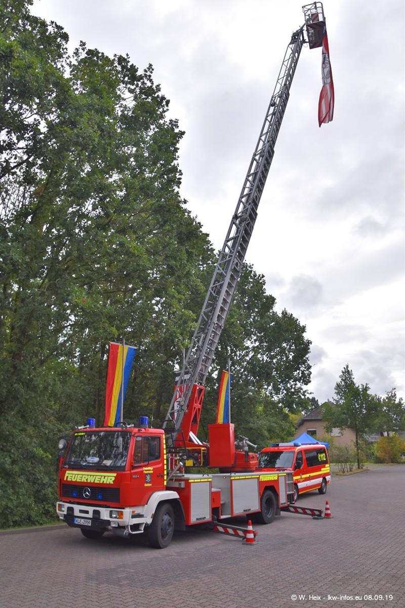 20190908-Feuerwehr-Geldern-00002.jpg