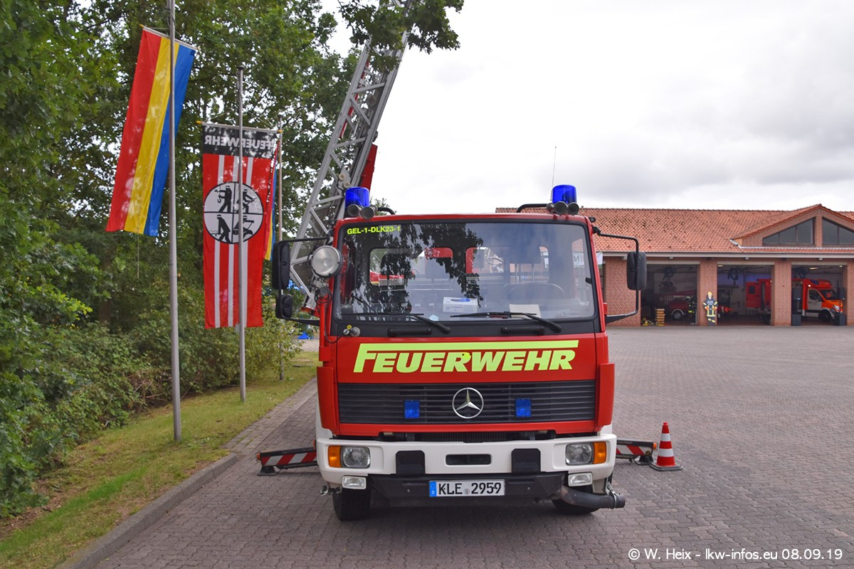 20190908-Feuerwehr-Geldern-00005.jpg