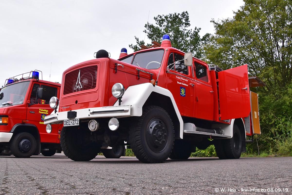 20190908-Feuerwehr-Geldern-00012.jpg