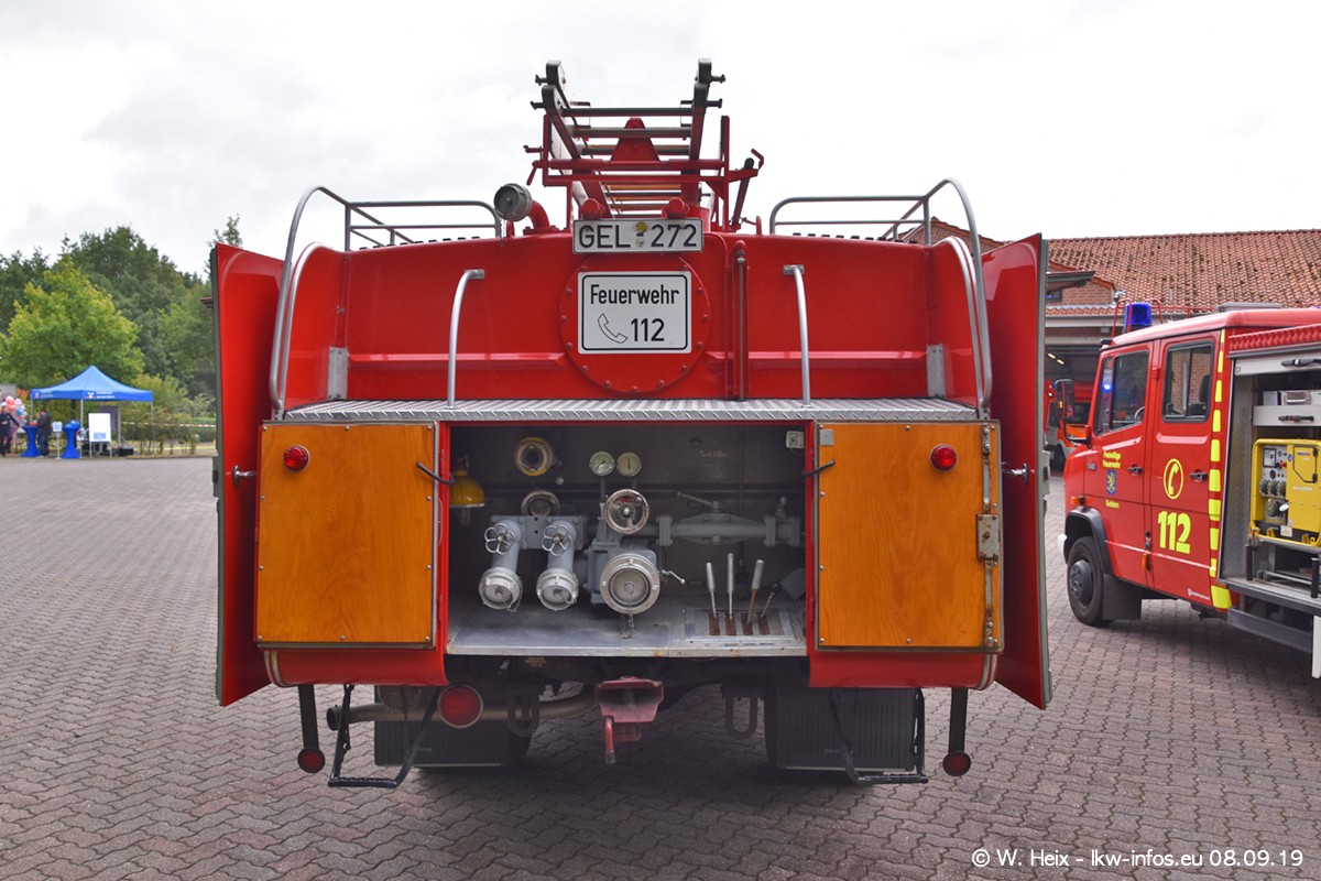 20190908-Feuerwehr-Geldern-00017.jpg