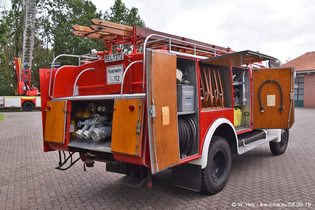 20190908-Feuerwehr-Geldern-00018.jpg