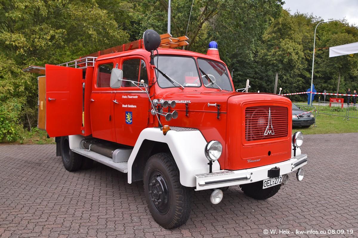 20190908-Feuerwehr-Geldern-00022.jpg