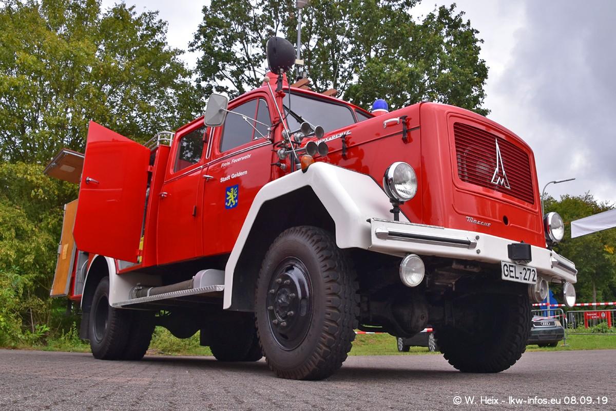 20190908-Feuerwehr-Geldern-00023.jpg