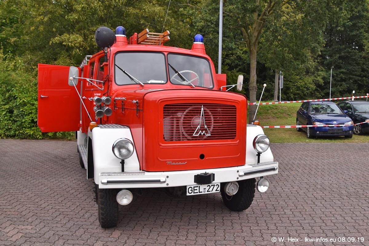 20190908-Feuerwehr-Geldern-00024.jpg