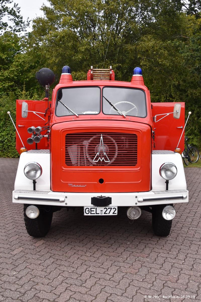 20190908-Feuerwehr-Geldern-00026.jpg