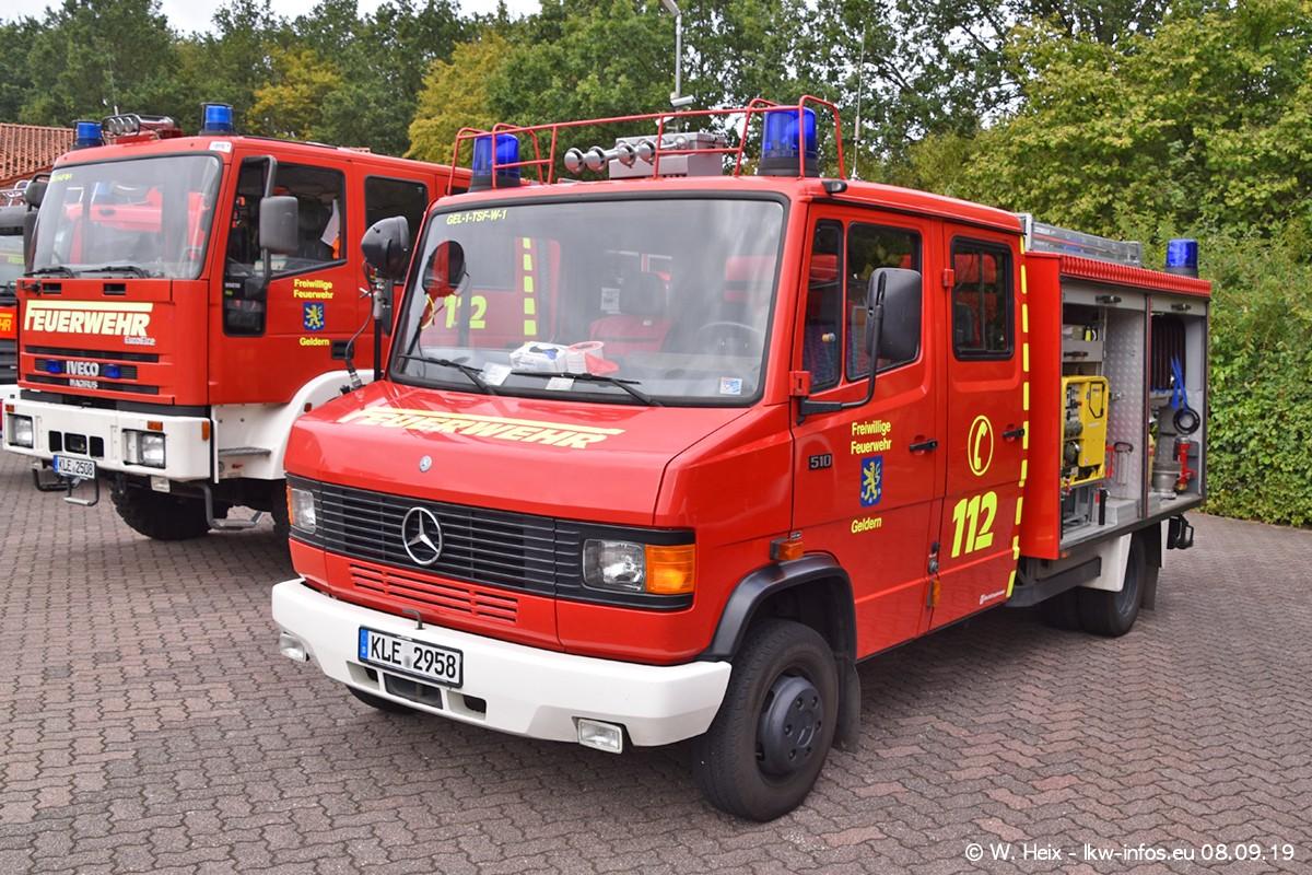 20190908-Feuerwehr-Geldern-00027.jpg