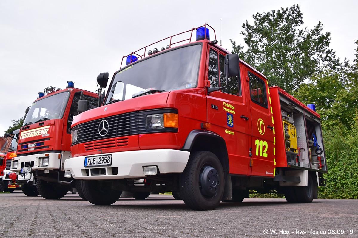 20190908-Feuerwehr-Geldern-00028.jpg