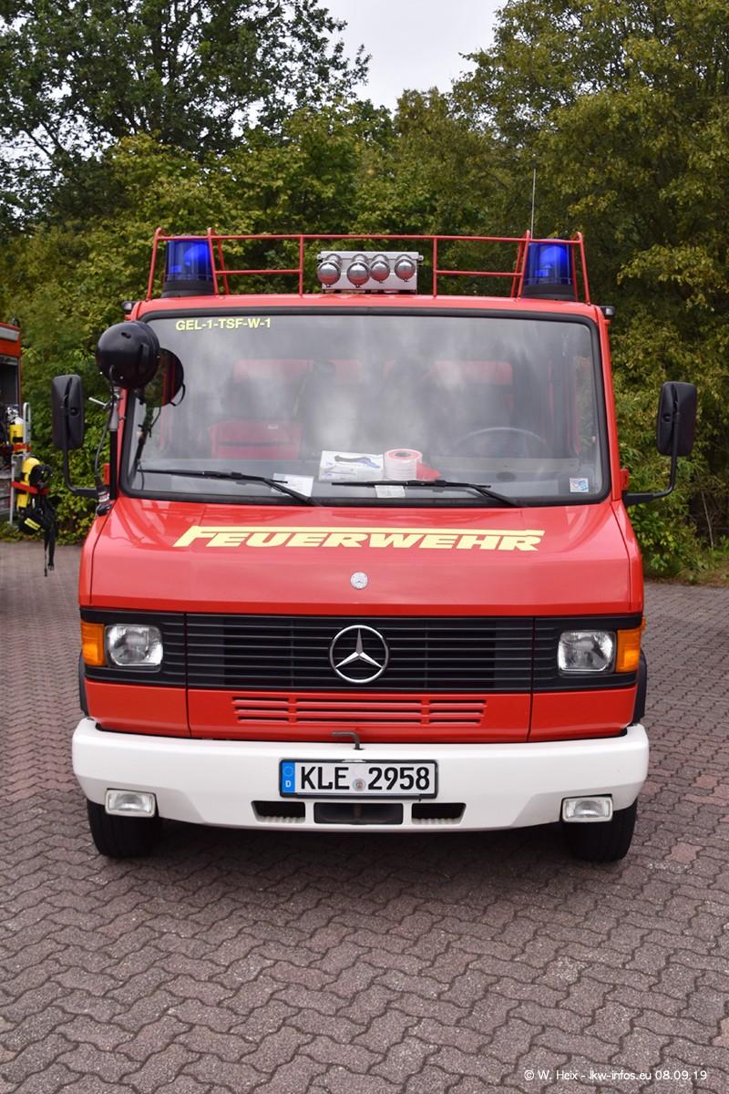 20190908-Feuerwehr-Geldern-00031.jpg