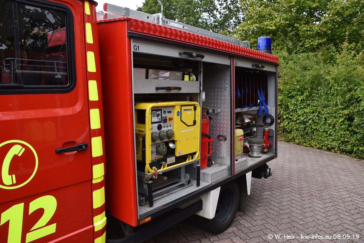 20190908-Feuerwehr-Geldern-00032.jpg
