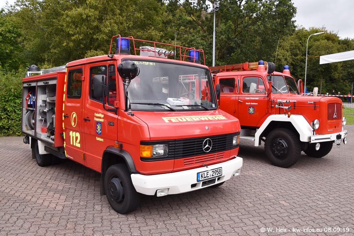 20190908-Feuerwehr-Geldern-00040.jpg