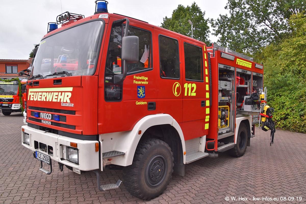 20190908-Feuerwehr-Geldern-00046.jpg