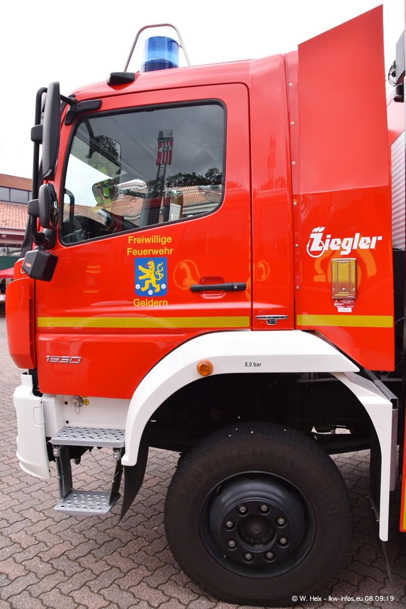 20190908-Feuerwehr-Geldern-00054.jpg