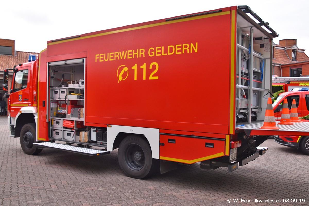 20190908-Feuerwehr-Geldern-00061.jpg
