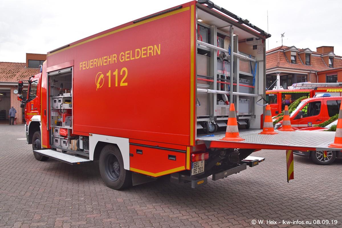 20190908-Feuerwehr-Geldern-00062.jpg