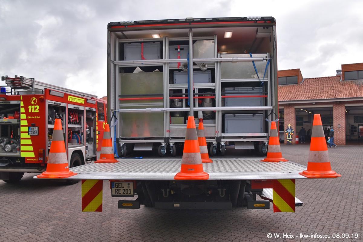 20190908-Feuerwehr-Geldern-00063.jpg