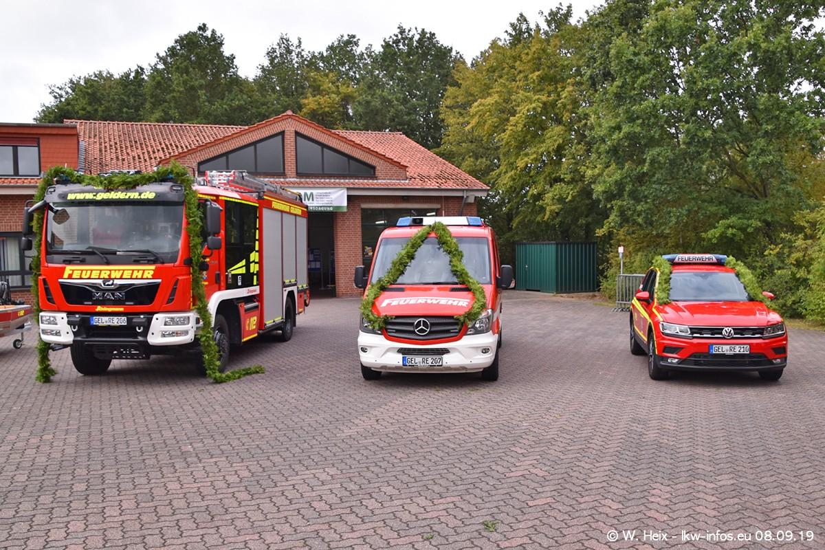 20190908-Feuerwehr-Geldern-00070.jpg