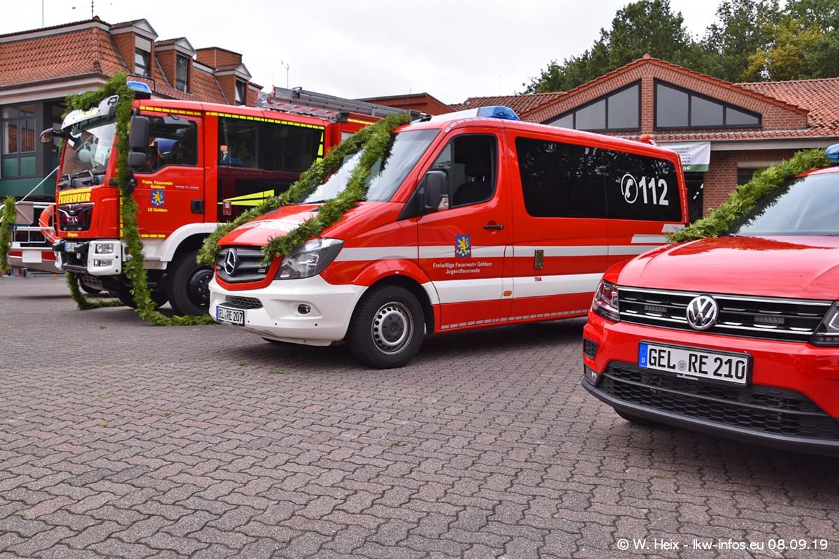 20190908-Feuerwehr-Geldern-00073.jpg