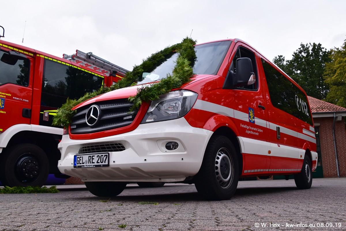 20190908-Feuerwehr-Geldern-00082.jpg