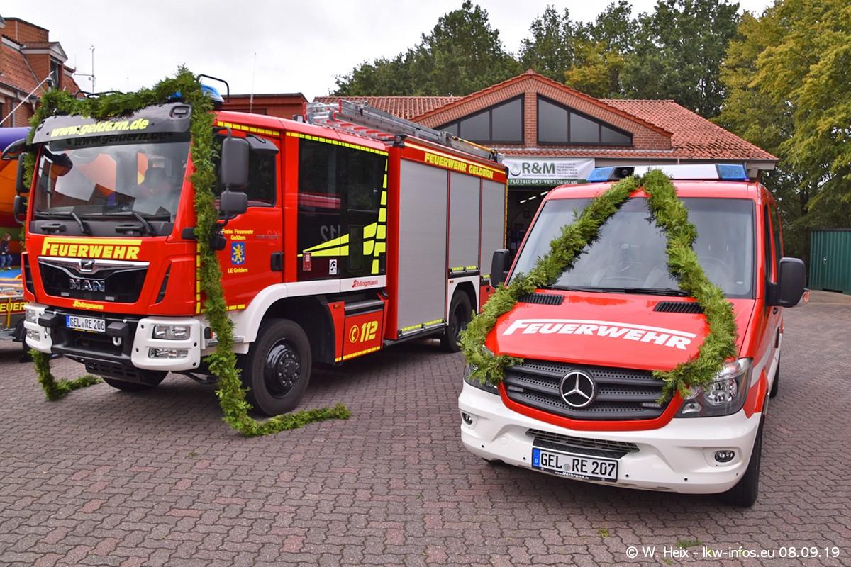 20190908-Feuerwehr-Geldern-00083.jpg