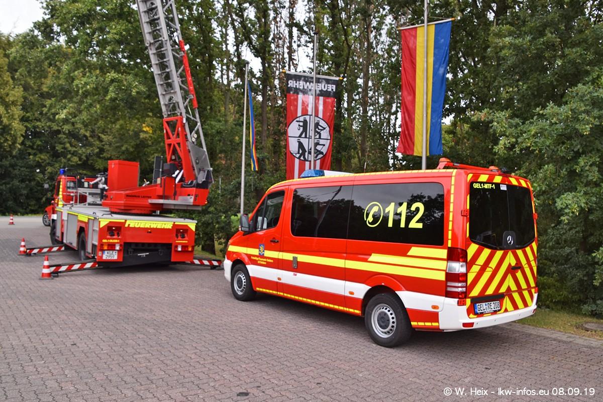 20190908-Feuerwehr-Geldern-00104.jpg