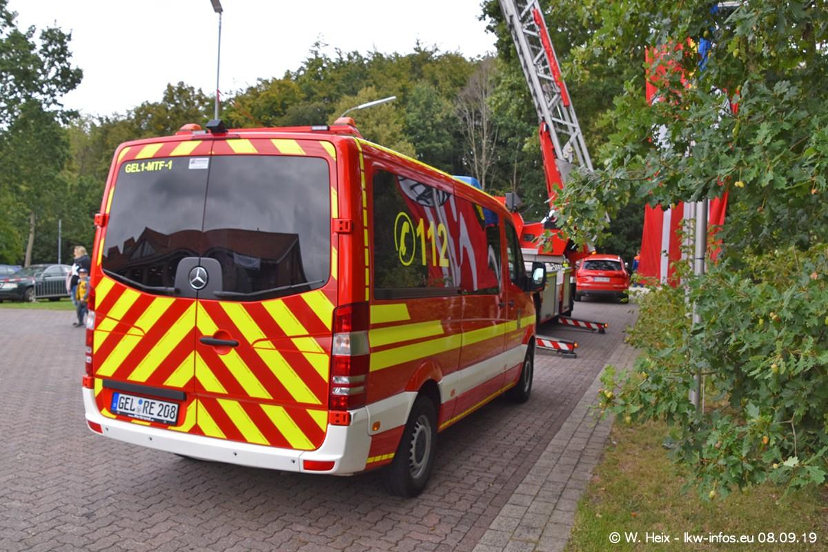 20190908-Feuerwehr-Geldern-00107.jpg