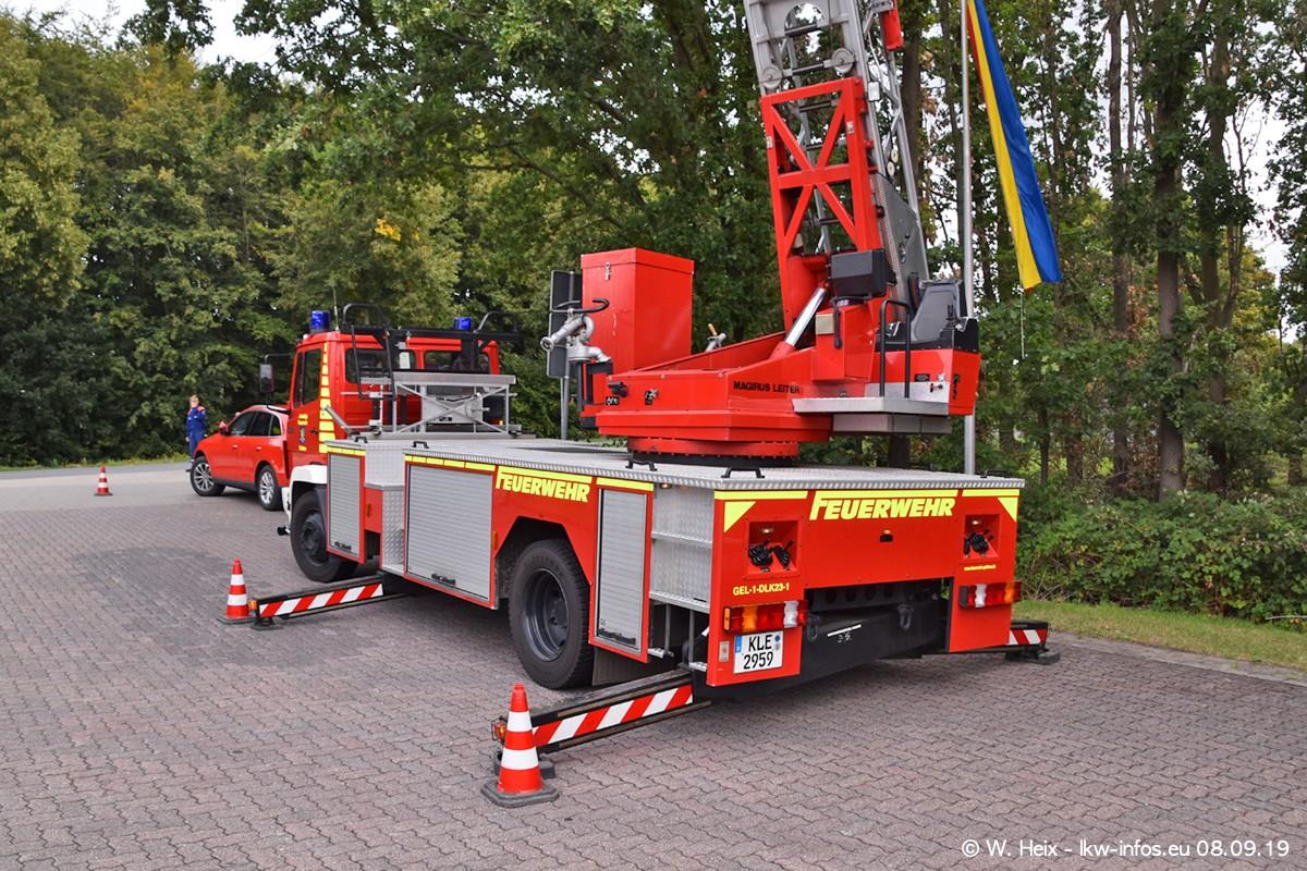 20190908-Feuerwehr-Geldern-00113.jpg