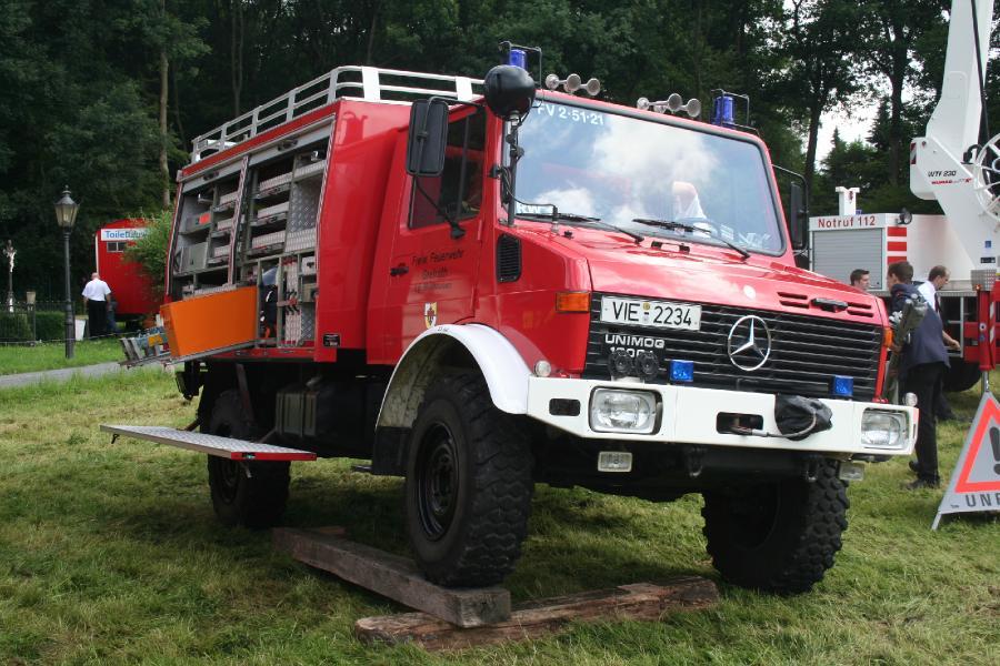 FW-Grefrath-00027.JPG