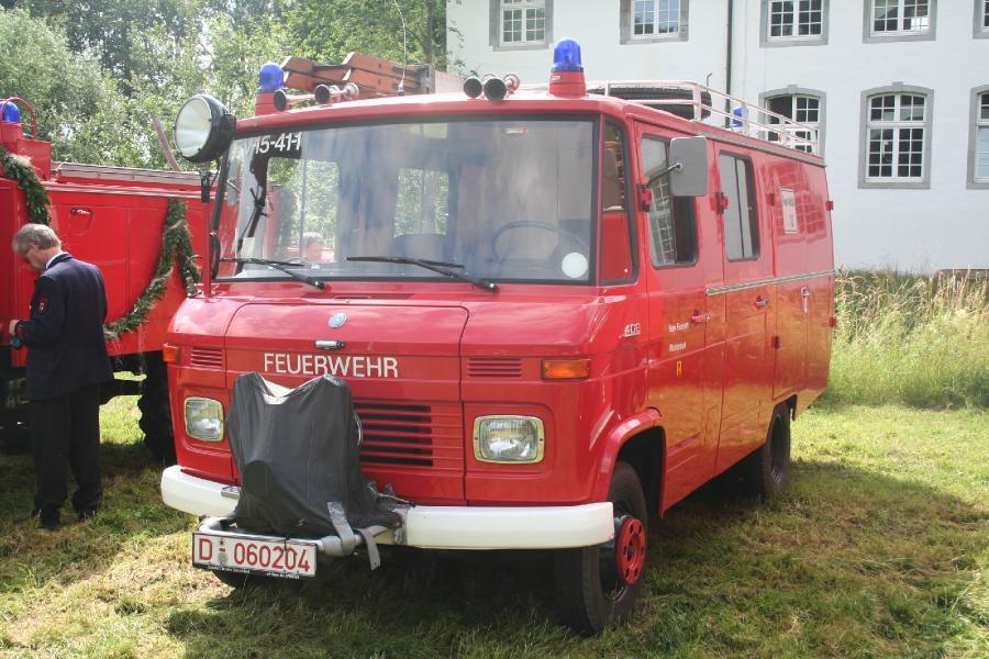 FW-Grefrath-00061.JPG