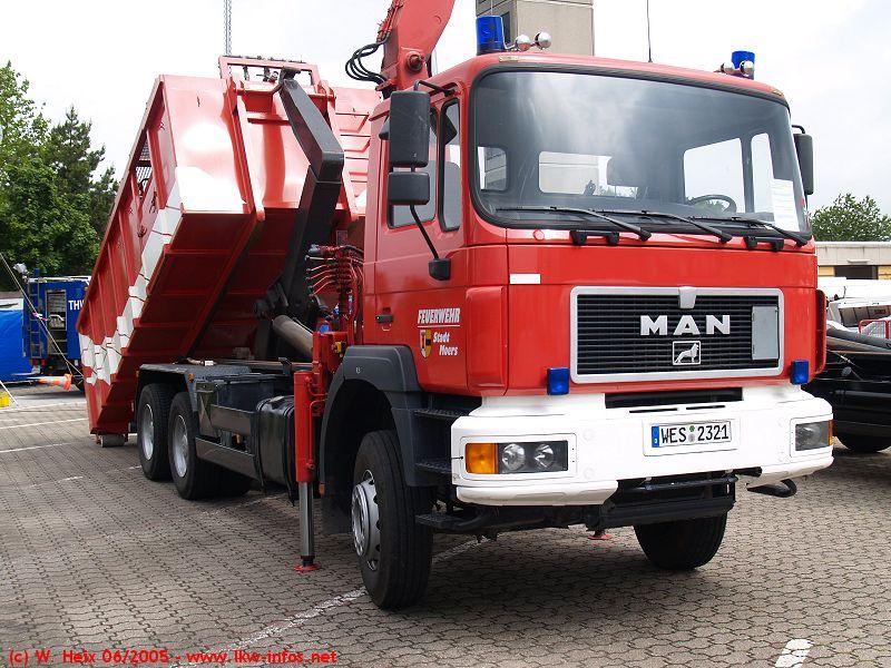 20050605-FW-Moers-00050.jpg