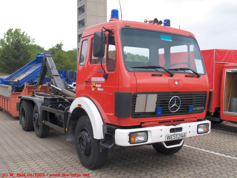 20050605-FW-Moers-00078.jpg
