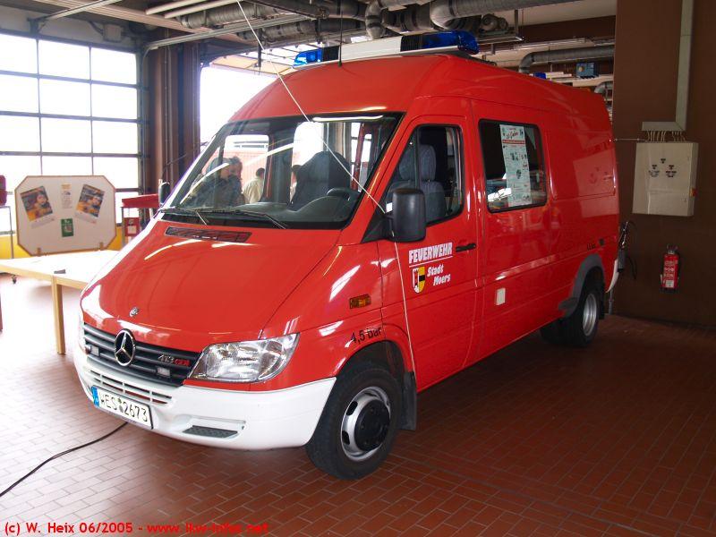 20050605-FW-Moers-00081.jpg