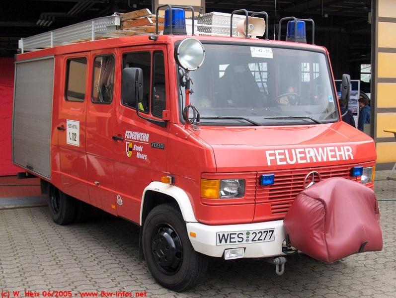 20050605-FW-Moers-00085.jpg