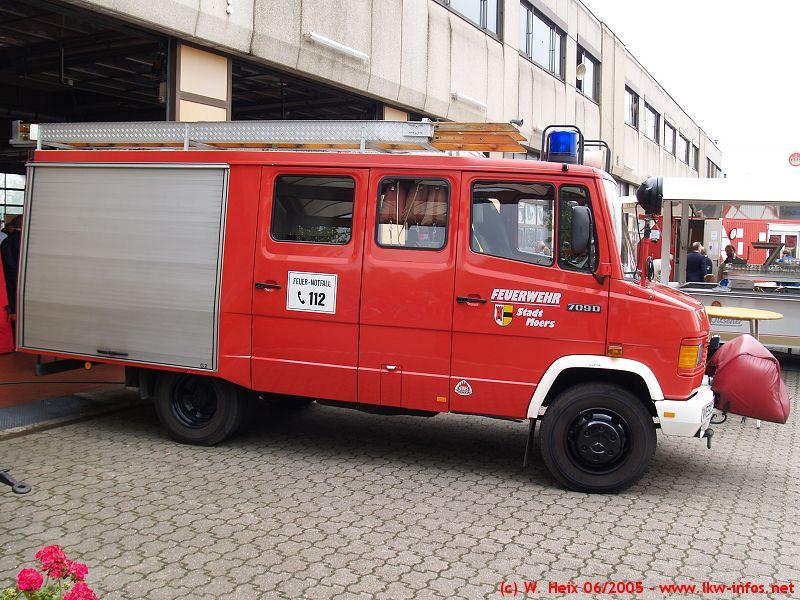 20050605-FW-Moers-00086.jpg
