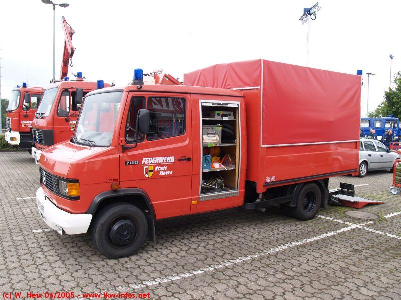 20050605-FW-Moers-00089.jpg