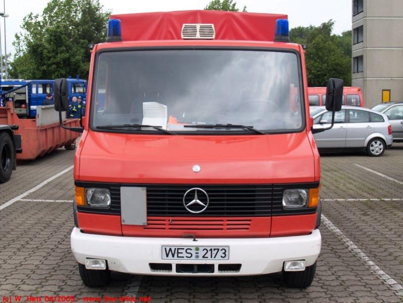 20050605-FW-Moers-00090.jpg