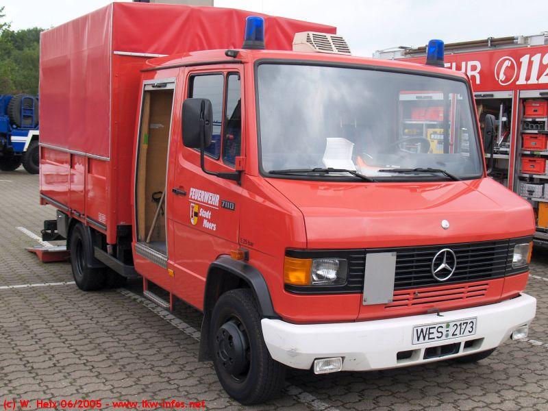 20050605-FW-Moers-00091.jpg