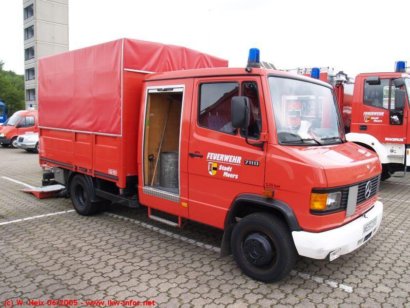 20050605-FW-Moers-00092.jpg