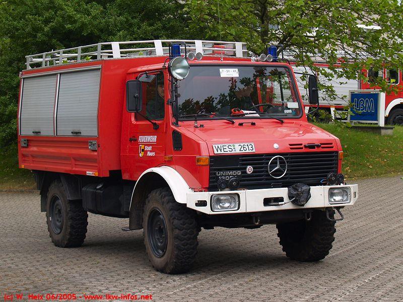 20050605-FW-Moers-00094.jpg